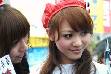 2011_tokyo_drift_2011645_601