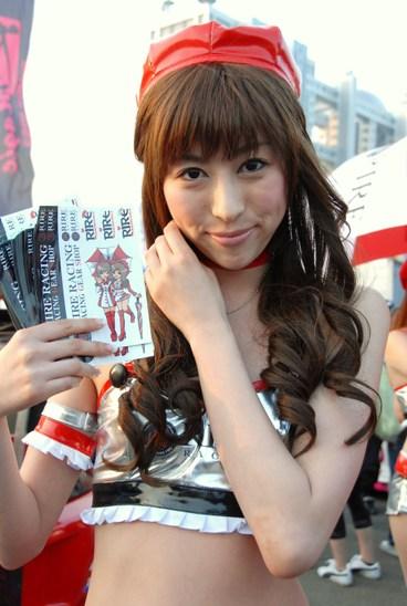 2011_tokyo_drift_2011645_027