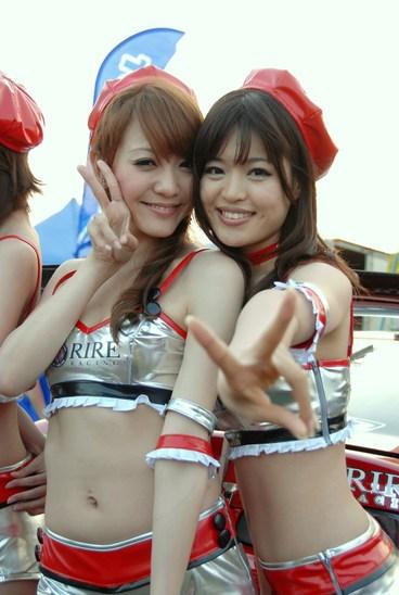 2011_tokyo_drift_2011645_095