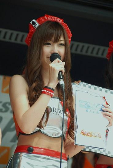 2011_tokyo_drift_2011645_175