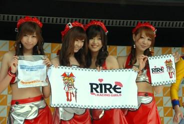 2011_tokyo_drift_2011645_279