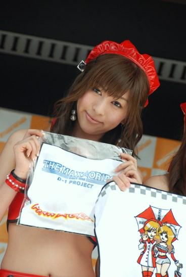 2011_tokyo_drift_2011645_301