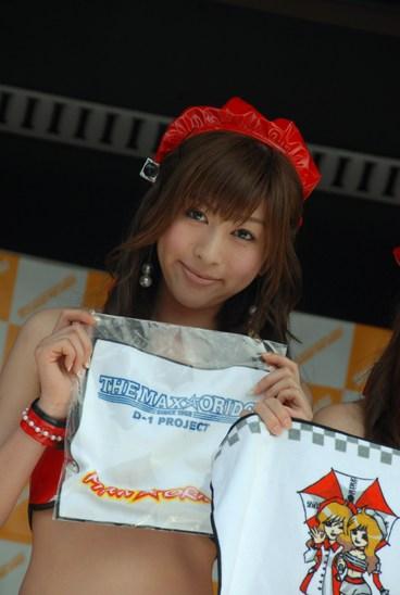 2011_tokyo_drift_2011645_297