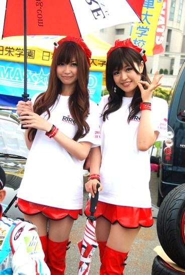 2011_tokyo_drift_2011645_575