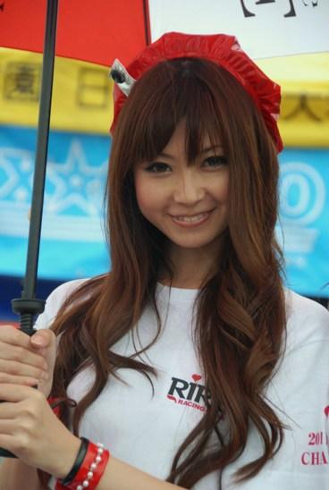 2011_tokyo_drift_2011645_585