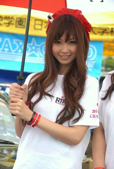2011_tokyo_drift_2011645_587