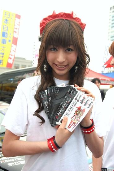 2011_tokyo_drift_2011645_588
