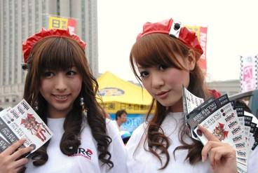 2011_tokyo_drift_2011645_609