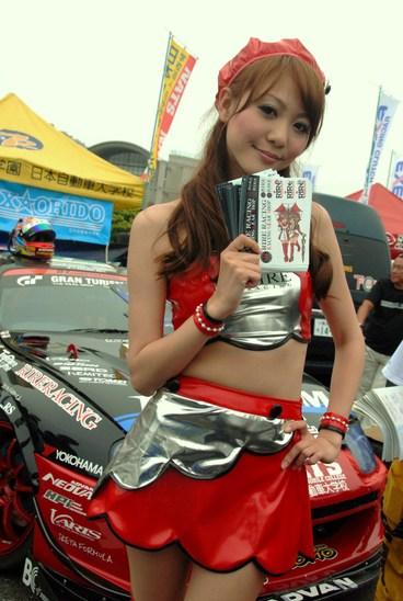 2011_tokyo_drift_2011645_616