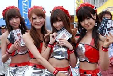 2011_tokyo_drift_2011645_656