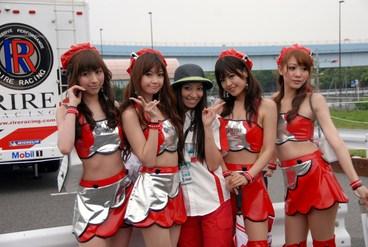 2011_tokyo_drift_2011645_680