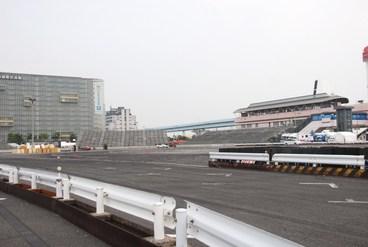 2011_tokyo_drift_2011645_693
