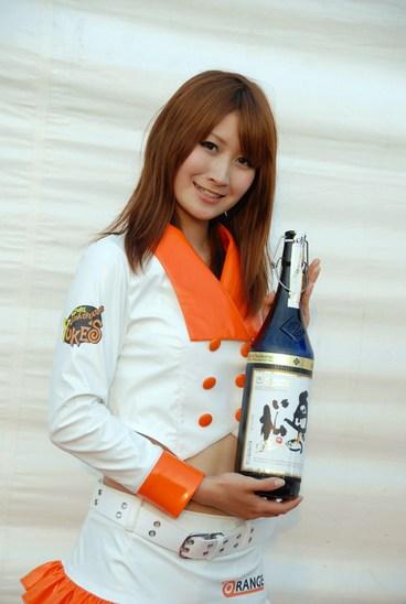 2011_tokyo_drift_2011645_014