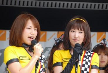 2011_tokyo_drift_2011645_136
