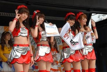 2011_tokyo_drift_2011645_185