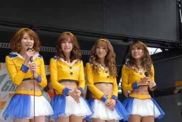 2011_tokyo_drift_2011645_216