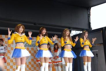 2011_tokyo_drift_2011645_228