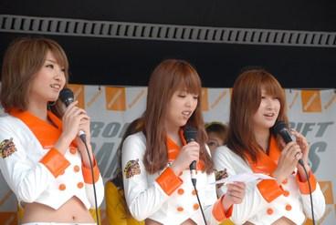 2011_tokyo_drift_2011645_248