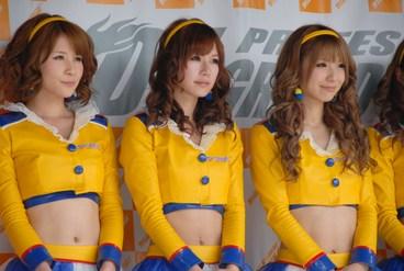 2011_tokyo_drift_2011645_255