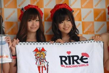2011_tokyo_drift_2011645_259