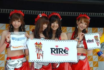 2011_tokyo_drift_2011645_280