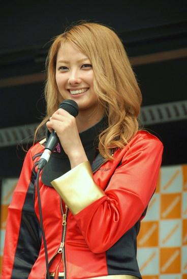 2011_tokyo_drift_2011645_310