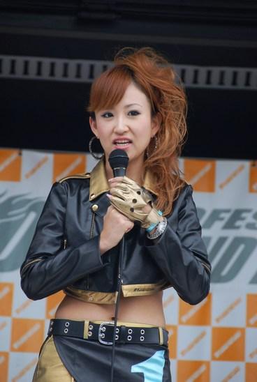 2011_tokyo_drift_2011645_368