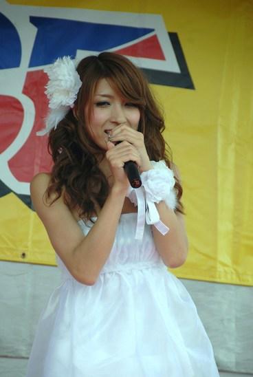 2011_tokyo_drift_2011645_372