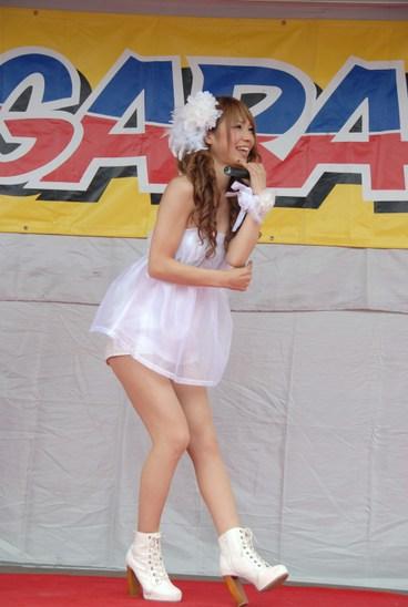 2011_tokyo_drift_2011645_385