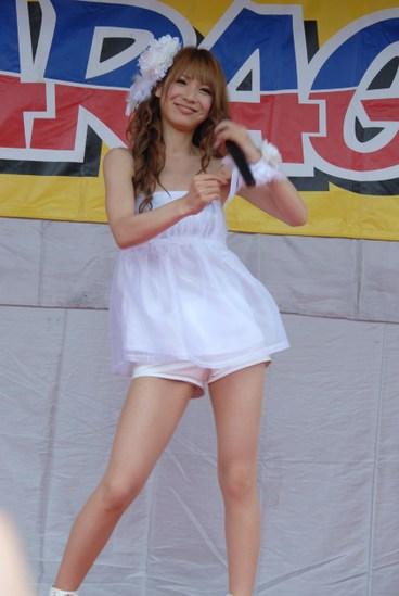 2011_tokyo_drift_2011645_390