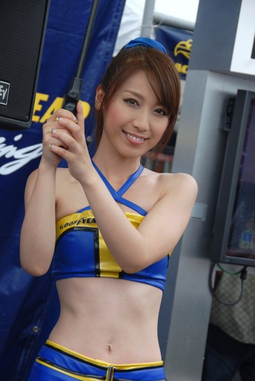 2011_tokyo_drift_2011645_405