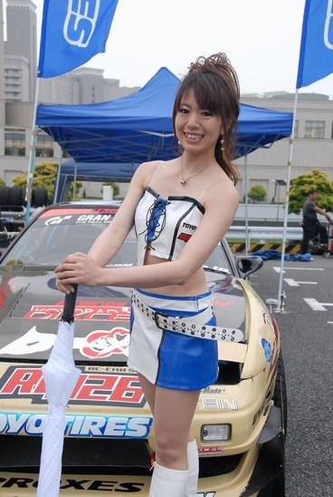 2011_tokyo_drift_2011645_567