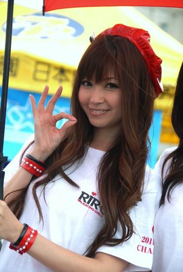 2011_tokyo_drift_2011645_583