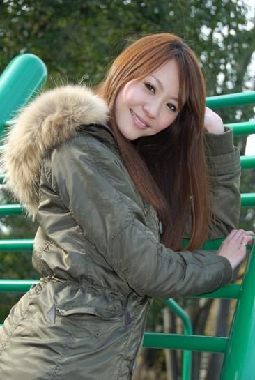 2011130_293_2