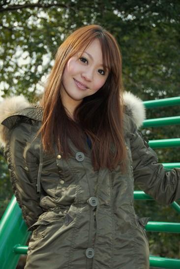 2011130_300_2