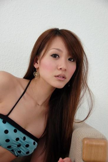 2011130_712