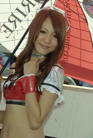 Super_gt_2011911_045