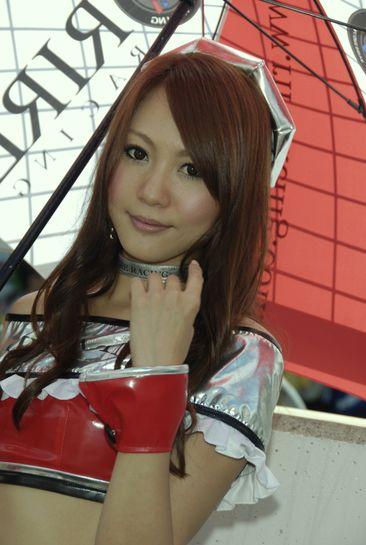 Super_gt_2011911_047