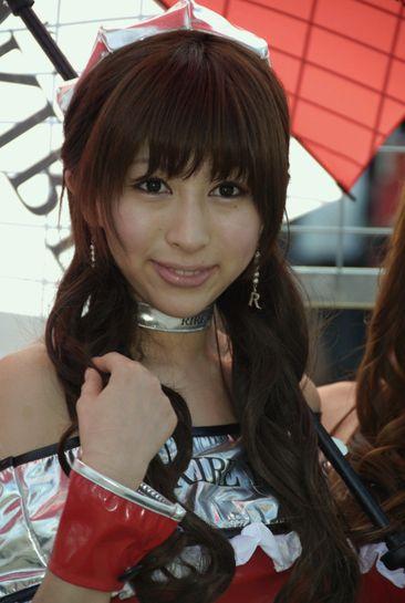 Super_gt_2011911_129