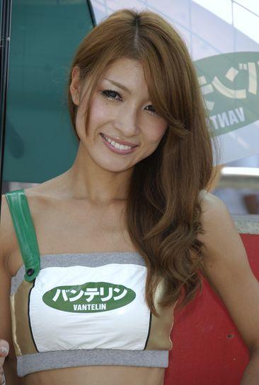 Super_gt_2011911_148