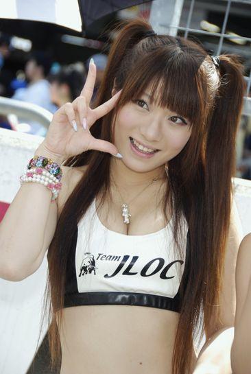 Super_gt_2011911_080_2
