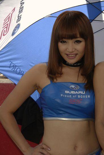 Super_gt_2011911_100