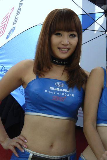 Super_gt_2011911_107