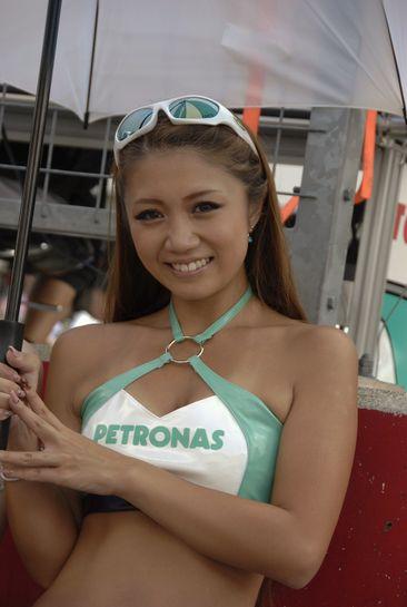 Super_gt_2011911_170