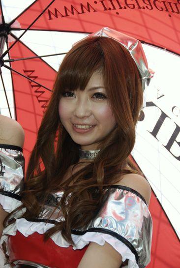 Super_gt_2011911_194