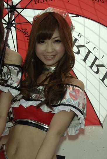 Super_gt_2011911_196