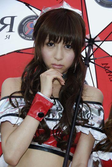 Super_gt_2011911_205