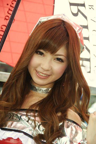 Super_gt_2011911_345