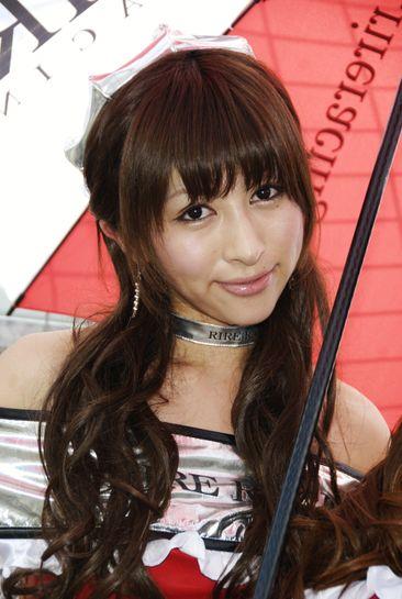 Super_gt_2011911_351
