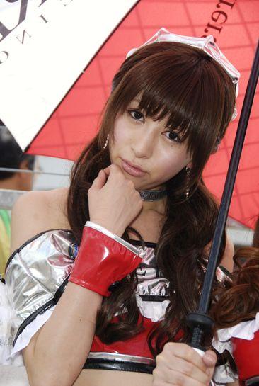 Super_gt_2011911_357